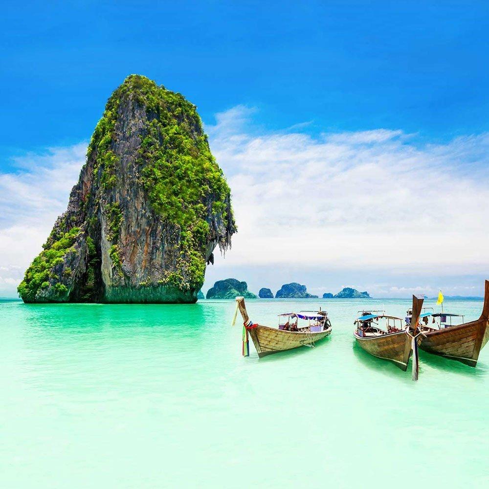 1k-phuket-thailand