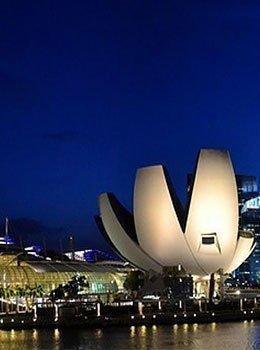 thailand-malaysia-singapore