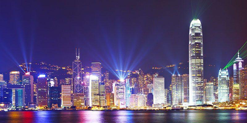 hongkong-main1