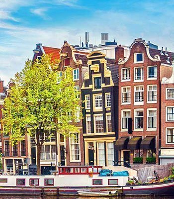 amsterdam_new