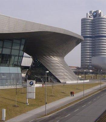 bmw-welt-on-left-museum_new