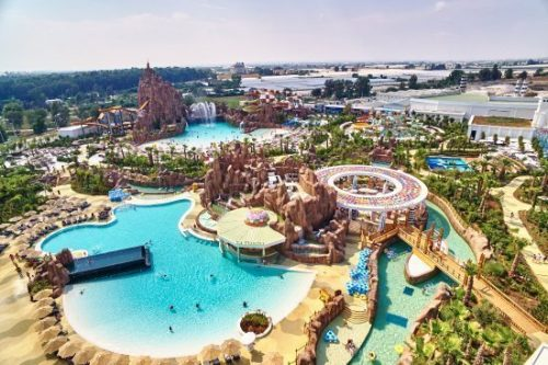 sea-theme-park